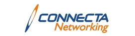 Connecta Networking