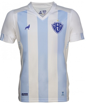 uniforme_oficial_do_Paysandu