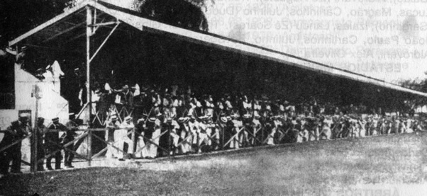 foto_antiga_do_estadio